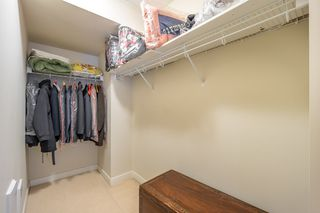 "Photo 11: 906 6068 NO. 3 Road in Richmond: Brighouse Condo for sale in ""PALOMA"" : MLS®# R2367305"