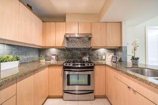 "Photo 4: 906 6068 NO. 3 Road in Richmond: Brighouse Condo for sale in ""PALOMA"" : MLS®# R2367305"