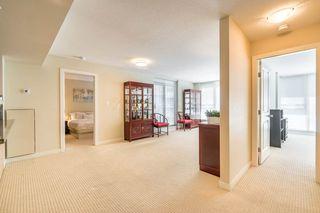 "Photo 2: 906 6068 NO. 3 Road in Richmond: Brighouse Condo for sale in ""PALOMA"" : MLS®# R2367305"