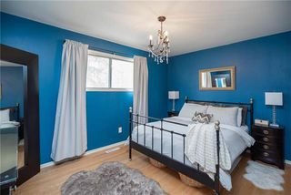 Photo 5: 697 Patricia Avenue in Winnipeg: Fort Richmond Residential for sale (1K)  : MLS®# 1911223