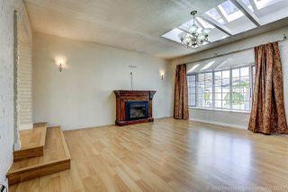 Main Photo: 10820 ANAHIM Drive in Richmond: McNair House for sale : MLS®# R2369278
