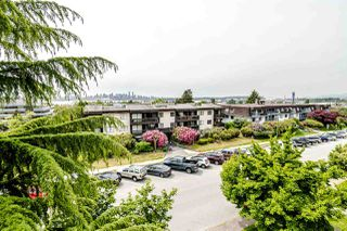 "Photo 12: 304 252 W 2ND Street in North Vancouver: Lower Lonsdale Condo for sale in ""SANDRINGHAM MEWS"" : MLS®# R2370117"