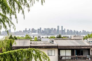 "Photo 17: 304 252 W 2ND Street in North Vancouver: Lower Lonsdale Condo for sale in ""SANDRINGHAM MEWS"" : MLS®# R2370117"