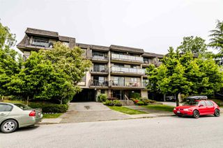 "Photo 19: 304 252 W 2ND Street in North Vancouver: Lower Lonsdale Condo for sale in ""SANDRINGHAM MEWS"" : MLS®# R2370117"