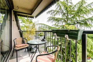 "Photo 11: 304 252 W 2ND Street in North Vancouver: Lower Lonsdale Condo for sale in ""SANDRINGHAM MEWS"" : MLS®# R2370117"