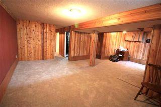 Photo 12: 260 Helmsdale Avenue in Winnipeg: East Kildonan Residential for sale (3D)  : MLS®# 1912944