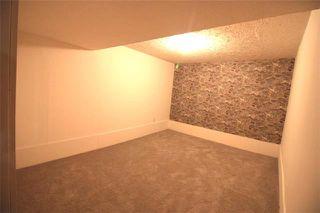 Photo 14: 260 Helmsdale Avenue in Winnipeg: East Kildonan Residential for sale (3D)  : MLS®# 1912944
