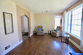 Photo 2: 260 Helmsdale Avenue in Winnipeg: East Kildonan Residential for sale (3D)  : MLS®# 1912944
