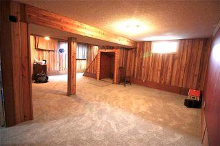 Photo 13: 260 Helmsdale Avenue in Winnipeg: East Kildonan Residential for sale (3D)  : MLS®# 1912944
