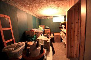 Photo 15: 260 Helmsdale Avenue in Winnipeg: East Kildonan Residential for sale (3D)  : MLS®# 1912944