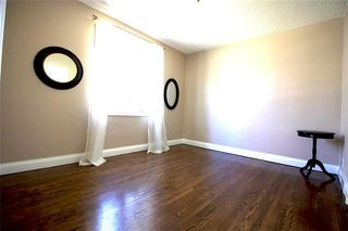 Photo 10: 260 Helmsdale Avenue in Winnipeg: East Kildonan Residential for sale (3D)  : MLS®# 1912944