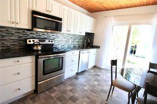 Photo 4: 260 Helmsdale Avenue in Winnipeg: East Kildonan Residential for sale (3D)  : MLS®# 1912944