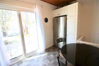 Photo 6: 260 Helmsdale Avenue in Winnipeg: East Kildonan Residential for sale (3D)  : MLS®# 1912944