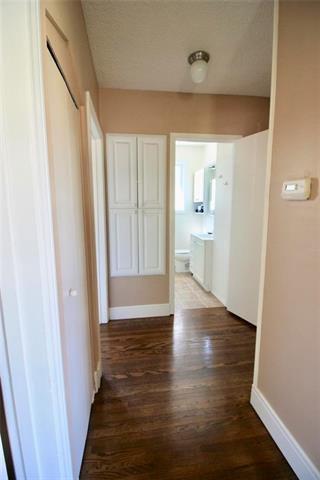 Photo 9: 260 Helmsdale Avenue in Winnipeg: East Kildonan Residential for sale (3D)  : MLS®# 1912944