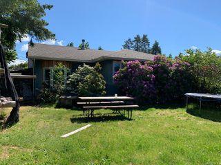 Main Photo: 3042 Moore Rd in PORT ALBERNI: PA Alberni Valley House for sale (Port Alberni)  : MLS®# 815340