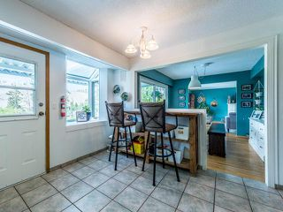 Photo 11: 1236 FOXWOOD Lane in Kamloops: Barnhartvale House for sale : MLS®# 151645