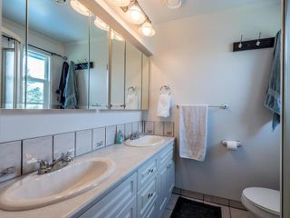 Photo 19: 1236 FOXWOOD Lane in Kamloops: Barnhartvale House for sale : MLS®# 151645