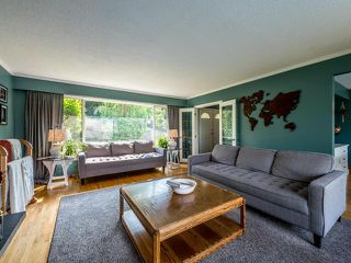 Photo 4: 1236 FOXWOOD Lane in Kamloops: Barnhartvale House for sale : MLS®# 151645