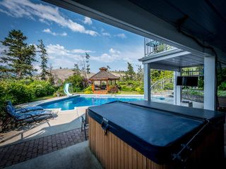 Photo 33: 1236 FOXWOOD Lane in Kamloops: Barnhartvale House for sale : MLS®# 151645