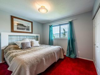 Photo 22: 1236 FOXWOOD Lane in Kamloops: Barnhartvale House for sale : MLS®# 151645
