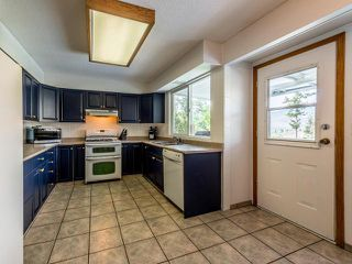 Photo 9: 1236 FOXWOOD Lane in Kamloops: Barnhartvale House for sale : MLS®# 151645