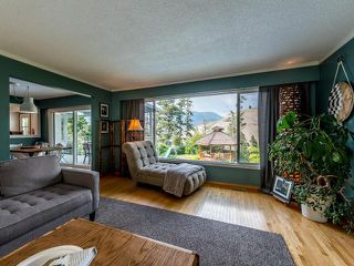 Photo 5: 1236 FOXWOOD Lane in Kamloops: Barnhartvale House for sale : MLS®# 151645