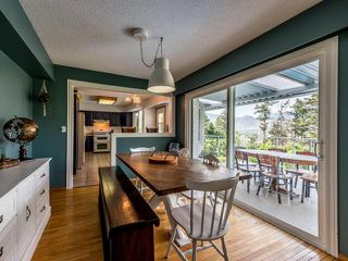 Photo 7: 1236 FOXWOOD Lane in Kamloops: Barnhartvale House for sale : MLS®# 151645