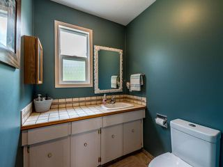 Photo 16: 1236 FOXWOOD Lane in Kamloops: Barnhartvale House for sale : MLS®# 151645