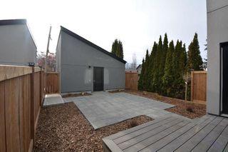 Photo 29: 9639 85 Avenue in Edmonton: Zone 15 House for sale : MLS®# E4160818