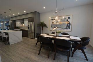 Photo 12: 9639 85 Avenue in Edmonton: Zone 15 House for sale : MLS®# E4160818