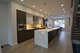 Photo 9: 9639 85 Avenue in Edmonton: Zone 15 House for sale : MLS®# E4160818