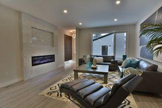 Photo 15: 9639 85 Avenue in Edmonton: Zone 15 House for sale : MLS®# E4160818