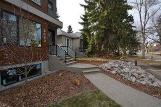 Photo 5: 9639 85 Avenue in Edmonton: Zone 15 House for sale : MLS®# E4160818