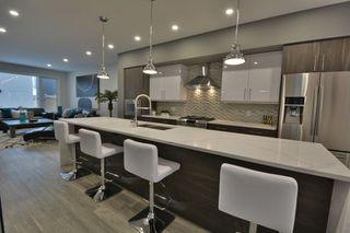 Photo 7: 9639 85 Avenue in Edmonton: Zone 15 House for sale : MLS®# E4160818