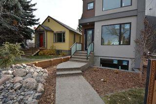 Photo 4: 9639 85 Avenue in Edmonton: Zone 15 House for sale : MLS®# E4160818