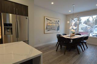 Photo 13: 9639 85 Avenue in Edmonton: Zone 15 House for sale : MLS®# E4160818