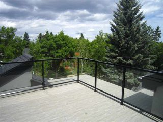 Photo 25: 9639 85 Avenue in Edmonton: Zone 15 House for sale : MLS®# E4160818