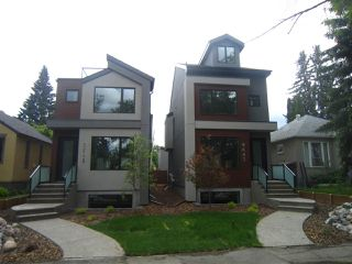 Photo 2: 9639 85 Avenue in Edmonton: Zone 15 House for sale : MLS®# E4160818