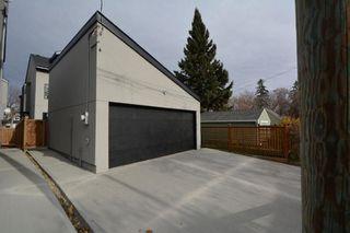 Photo 30: 9639 85 Avenue in Edmonton: Zone 15 House for sale : MLS®# E4160818