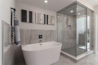 Photo 20: 9639 85 Avenue in Edmonton: Zone 15 House for sale : MLS®# E4160818