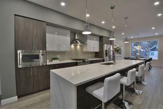 Photo 6: 9639 85 Avenue in Edmonton: Zone 15 House for sale : MLS®# E4160818