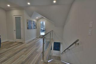 Photo 22: 9639 85 Avenue in Edmonton: Zone 15 House for sale : MLS®# E4160818