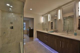 Photo 18: 9639 85 Avenue in Edmonton: Zone 15 House for sale : MLS®# E4160818