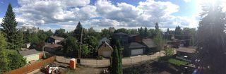 Photo 24: 9639 85 Avenue in Edmonton: Zone 15 House for sale : MLS®# E4160818