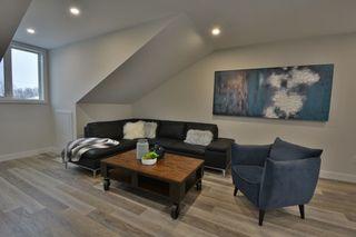 Photo 21: 9639 85 Avenue in Edmonton: Zone 15 House for sale : MLS®# E4160818