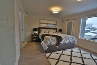 Photo 17: 9639 85 Avenue in Edmonton: Zone 15 House for sale : MLS®# E4160818