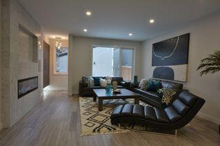 Photo 16: 9639 85 Avenue in Edmonton: Zone 15 House for sale : MLS®# E4160818