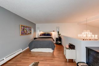 Photo 24: 9 10032 113 Street in Edmonton: Zone 12 Condo for sale : MLS®# E4160859