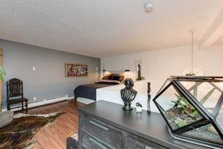 Photo 23: 9 10032 113 Street in Edmonton: Zone 12 Condo for sale : MLS®# E4160859
