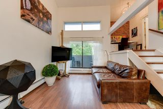 Photo 16: 9 10032 113 Street in Edmonton: Zone 12 Condo for sale : MLS®# E4160859